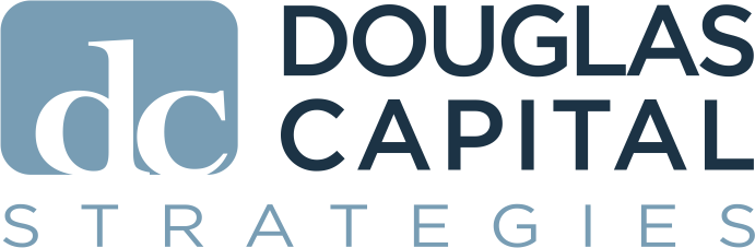 Douglas Capital Strategies, Inc.